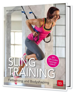 Mein Sling-Training-Buch