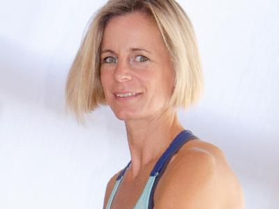 Hanna Dimbat – Original Boocamp Coach